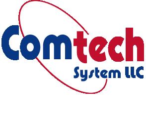 Com Tech Systems LLC - Parking Gate Barriers